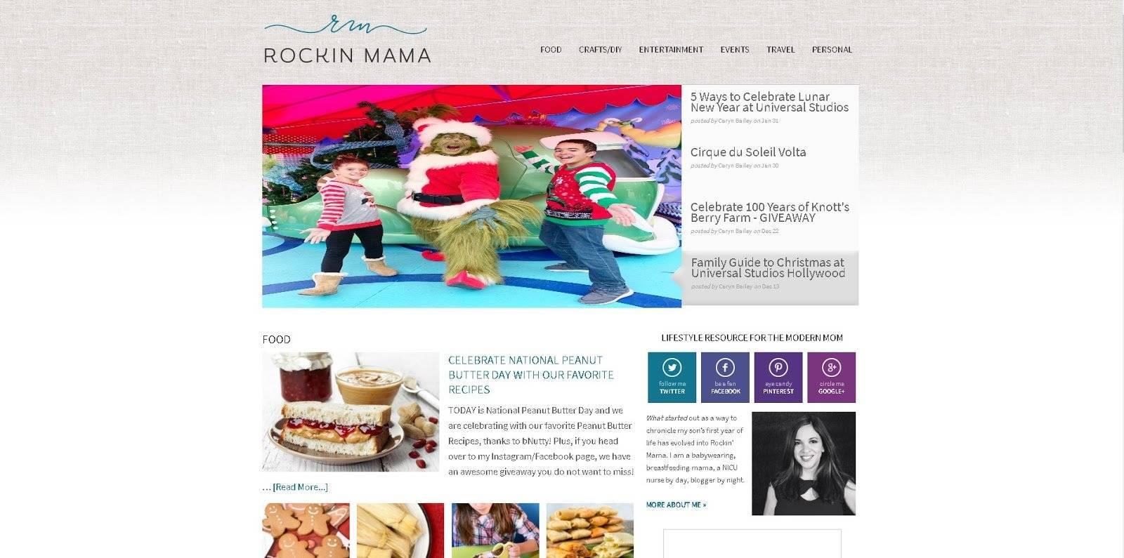 primer-nishi-dlya-bloga - rockin-mama-blog-niche-parenting
