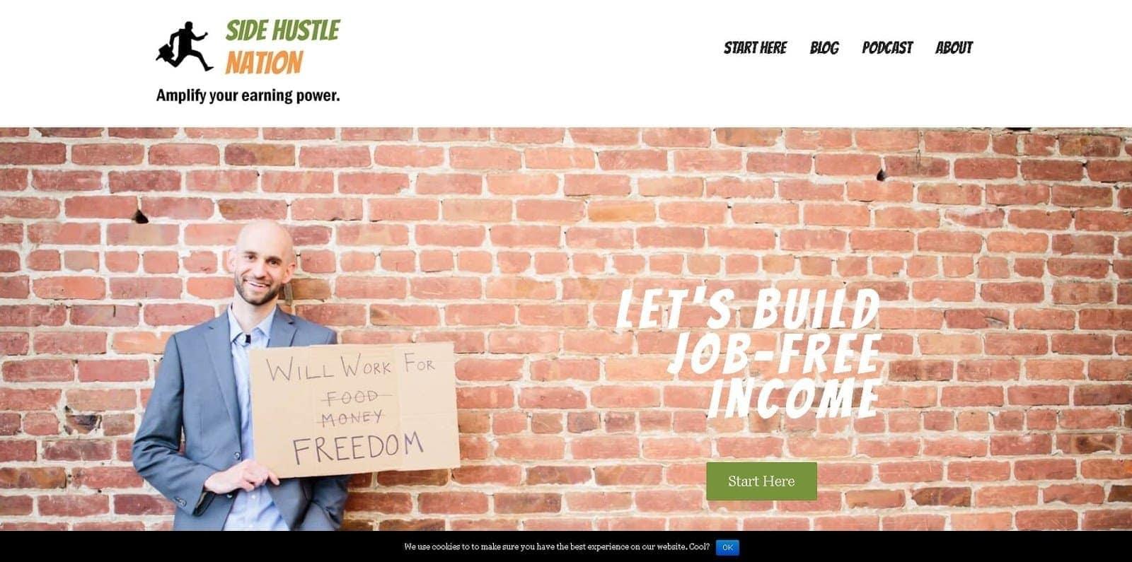 primer-nishi-dlya-bloga-side-hustle-nation-blog-niche-side-hustles
