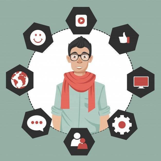 Affiliate Marketing Futures
