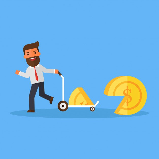 myths about the affiliate passive income